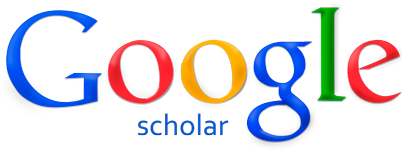 Google Scholar: автор | Open Science in Ukraine