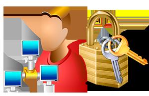 admin_lock