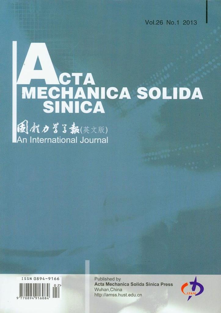 acta_mech_solida