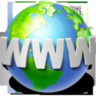 domain_2