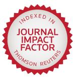 http://www.openscience.in.ua/wp-content/uploads/2015/11/ImpactFactorLogo.jpg