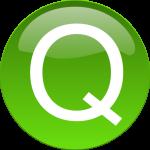 green-q-md