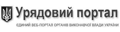 print_top_ukr2