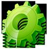 wheel-plugin