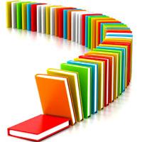 books_colour
