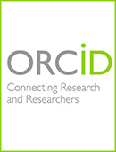 orcid_thumbs