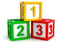 123-blocks