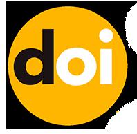 doi-services