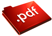pdf-folder2