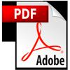 pdf_09